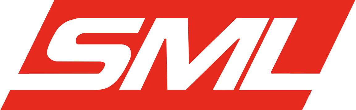 SML School of Motoring